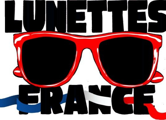 LUNETTES FRANCE
