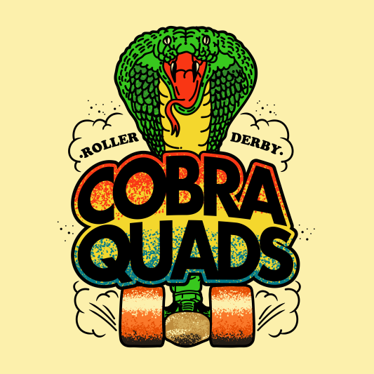 COBRA QUADS logo1