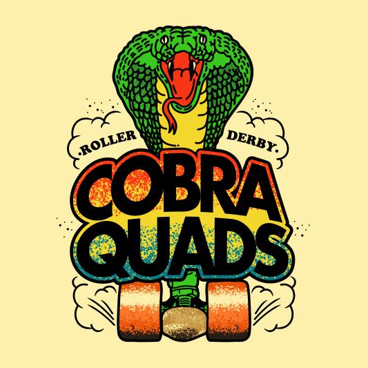 COBRA QUADS logo1