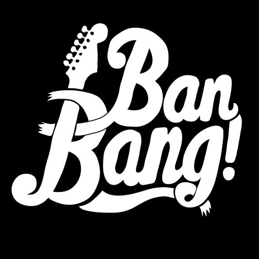 Logo5 BAN BANG - George Manta 2013