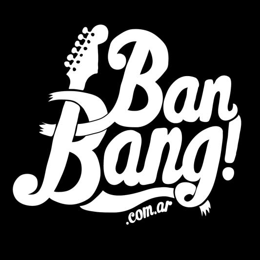 Logo6 BAN BANG - George Manta 2013