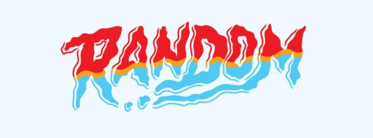 RANDOM (ban1) GM†2014
