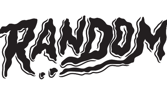RANDOM (ban2) GM†2014