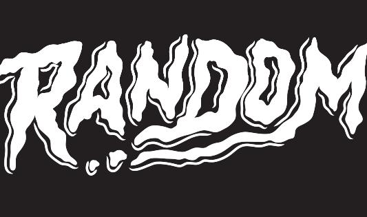 RANDOM (ban3) GM†2014