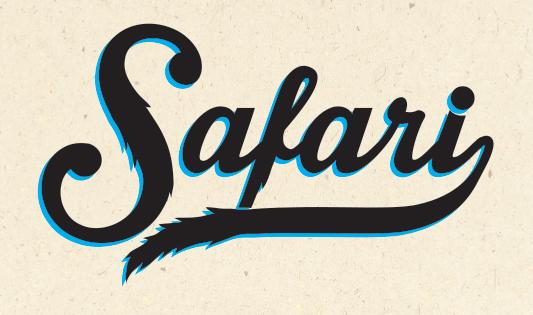 Safari 31ene 2014portada
