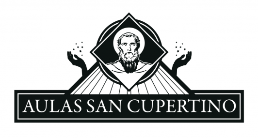 SAN CUPERTINO LOGO DEMO1