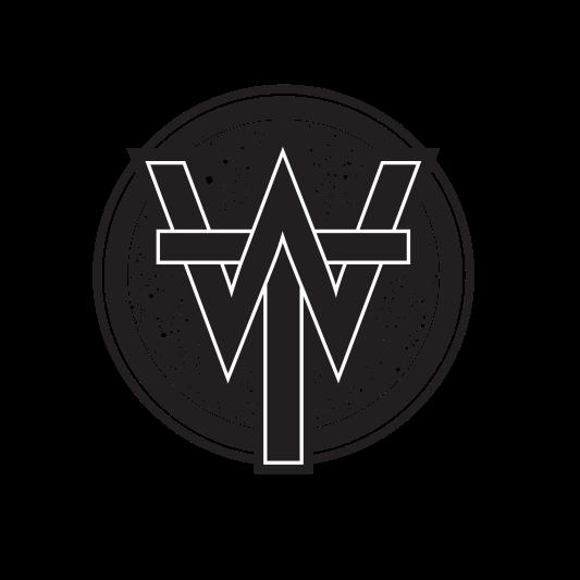 WARRIORS 1