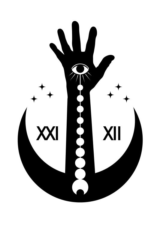 XXIXIIXXI (logo)