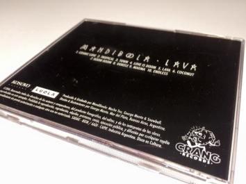 mandiboola-lava-crystal-2