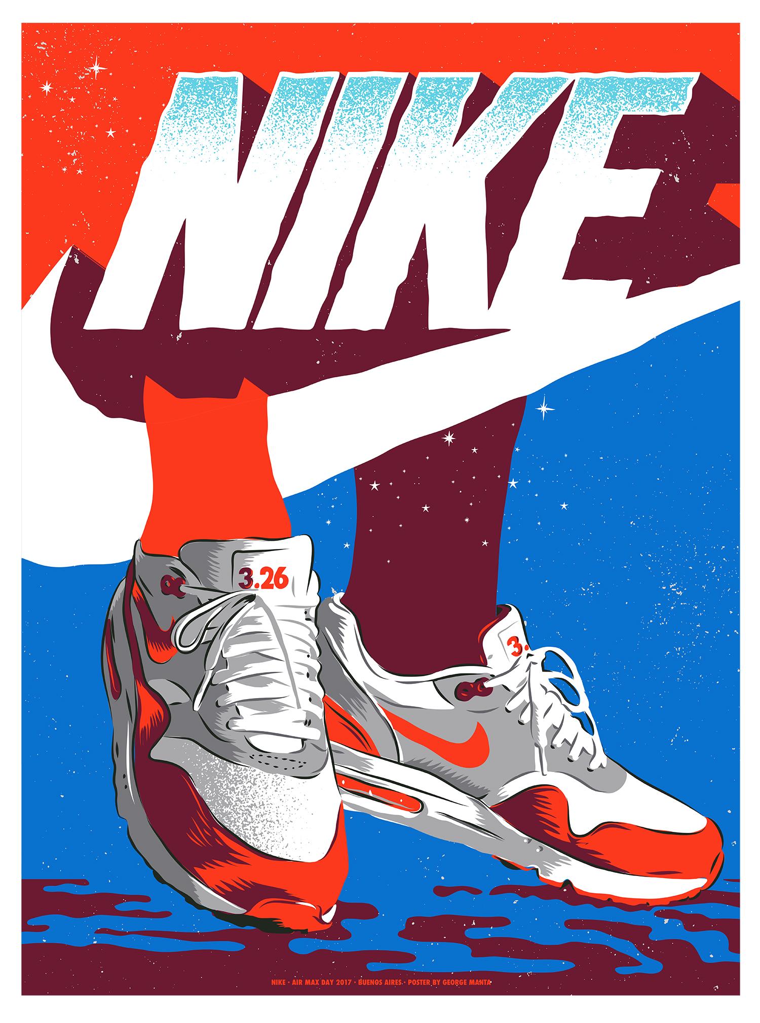 1 Max Ultra55x74cm Air Nike sordxBQhtC